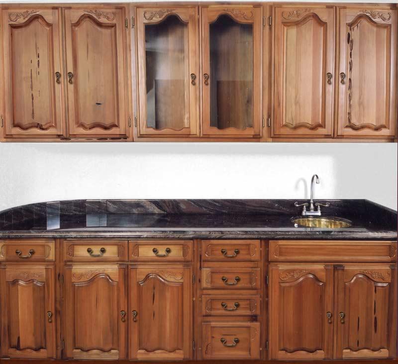 [48+] Wallpaper Kitchen Cabinet Doors On WallpaperSafari