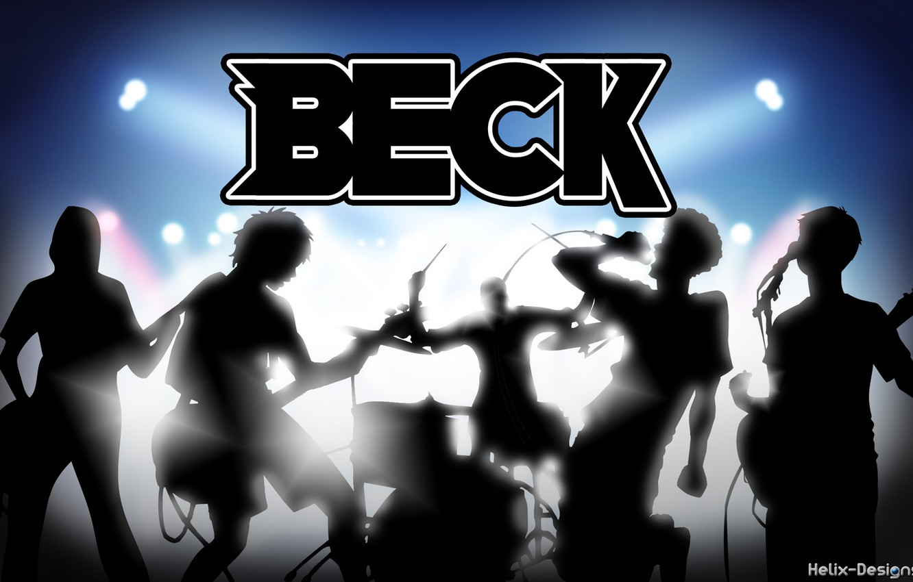 Wallpaper guitar musician beck images for desktop section 1332x850