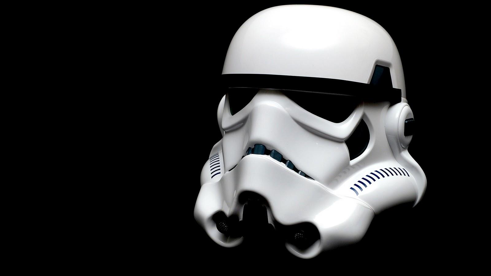 Stormtroopers Star Wars HD Wallpapers Desktop Wallpapers 1600x900