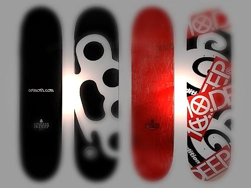 10 deep skate 500x375