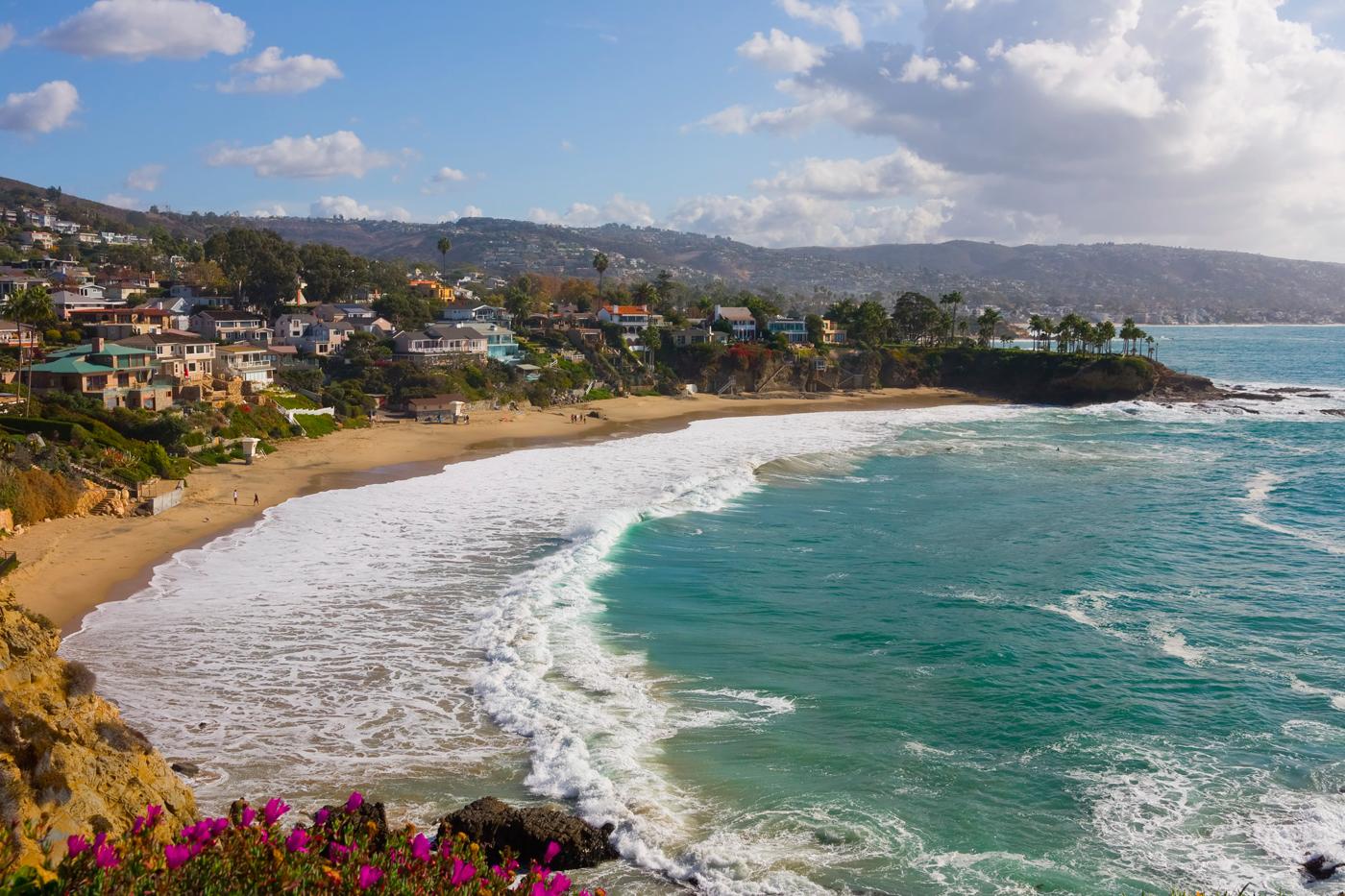 Top HD Laguna Beach Wallpaper Travelling HD 115958 KB 1400x933