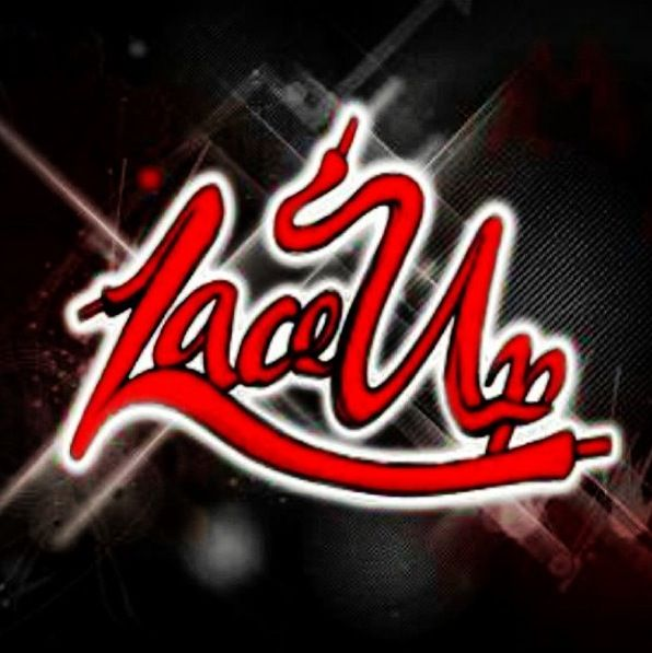 Mgk Lace Up Wallpaper 2017   2018 Best Cars Reviews 596x597