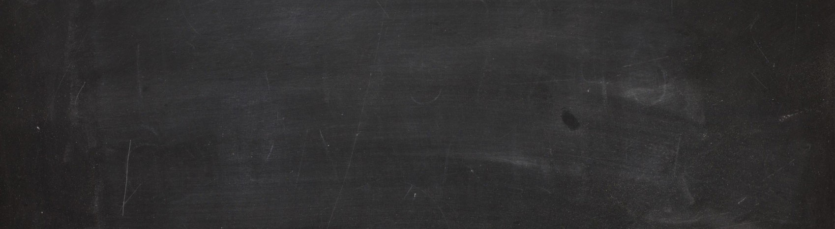 related pictures blackboard background kootation Car Pictures 1698x466