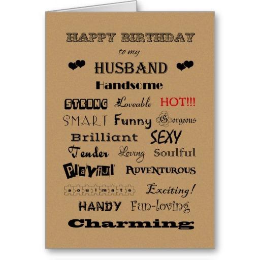 512x512px Happy Birthday Husband Wallpaper Wallpapersafari