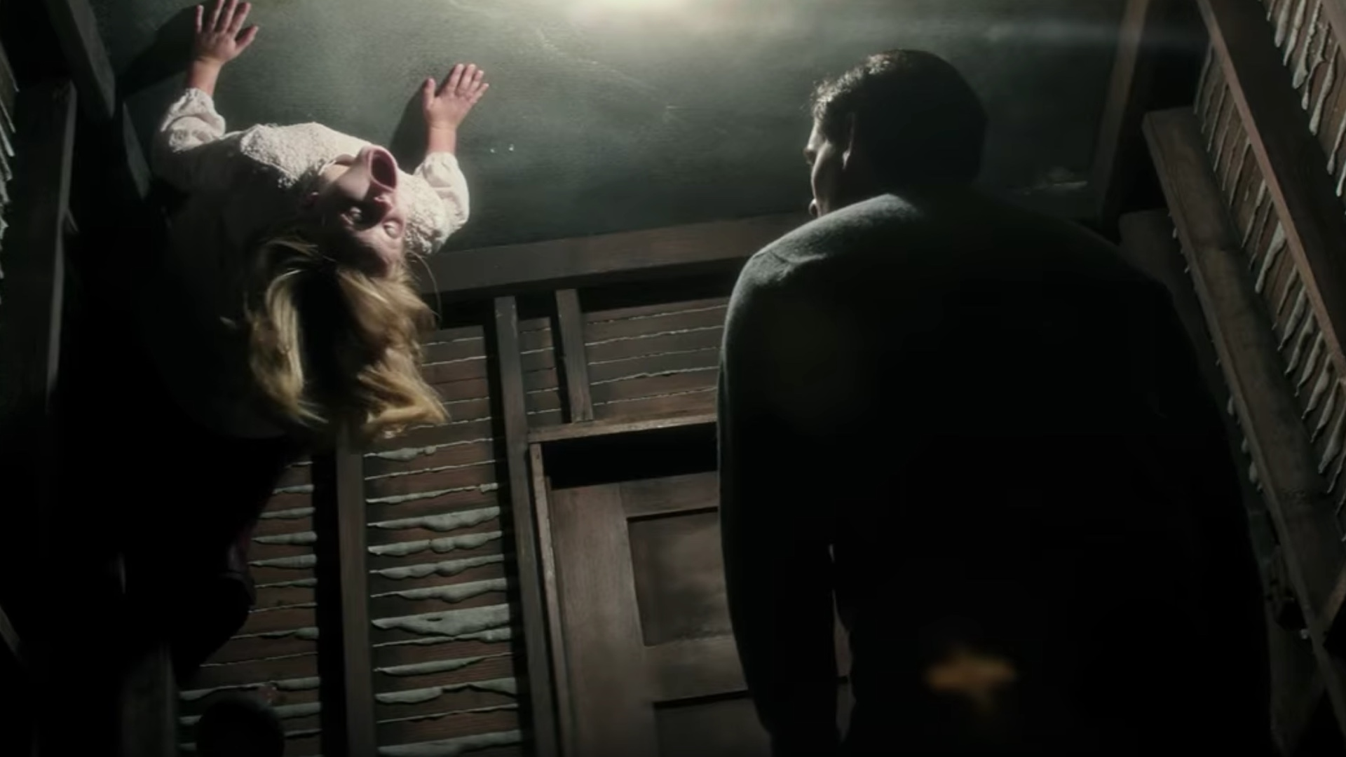 Learn What It Feels Like to Be Strangled to Death in New Trailer 1920x1080