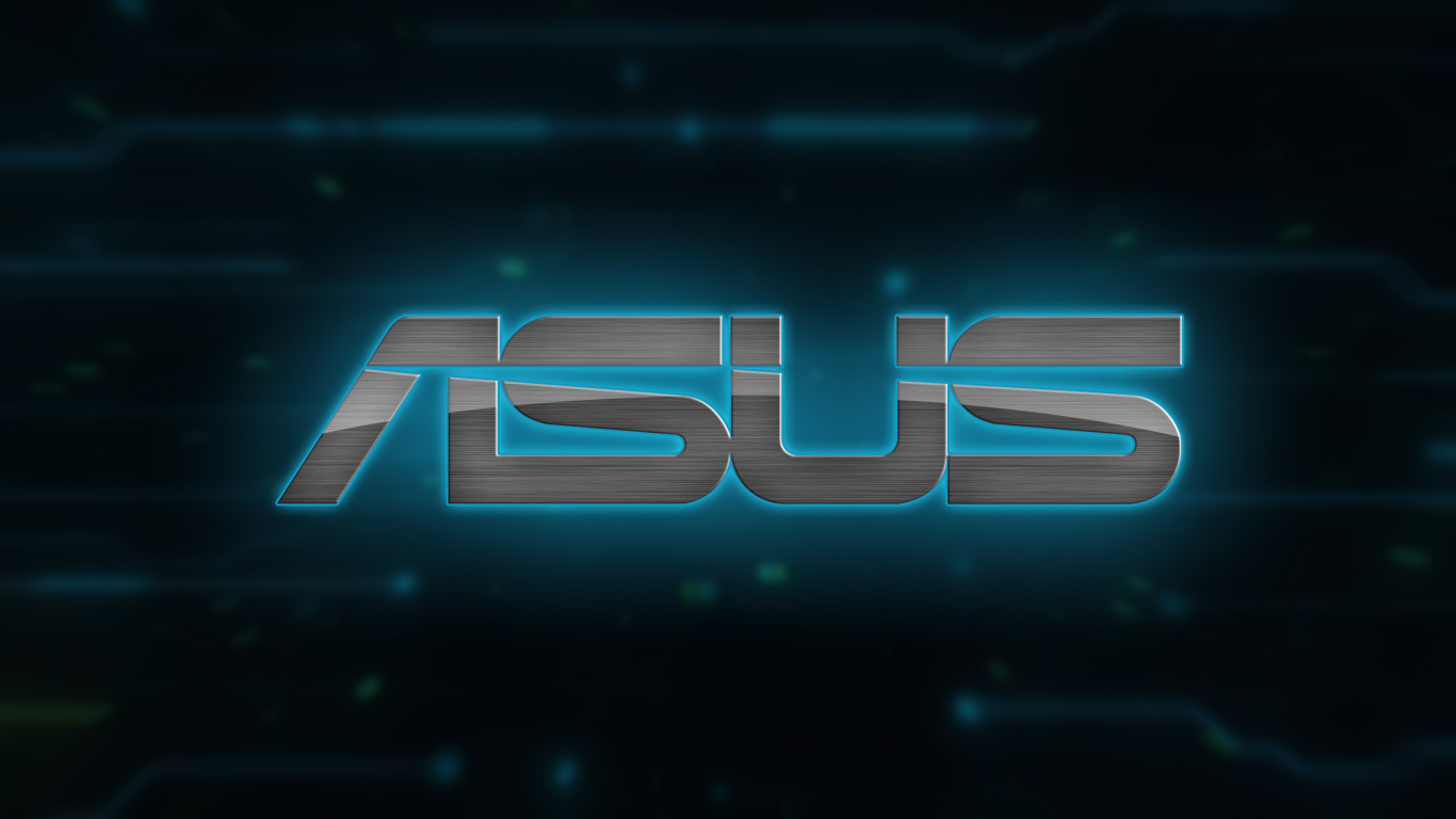 Asus Wallpaper 1366x768 Asus Desktop Wallpaper by 1366x768