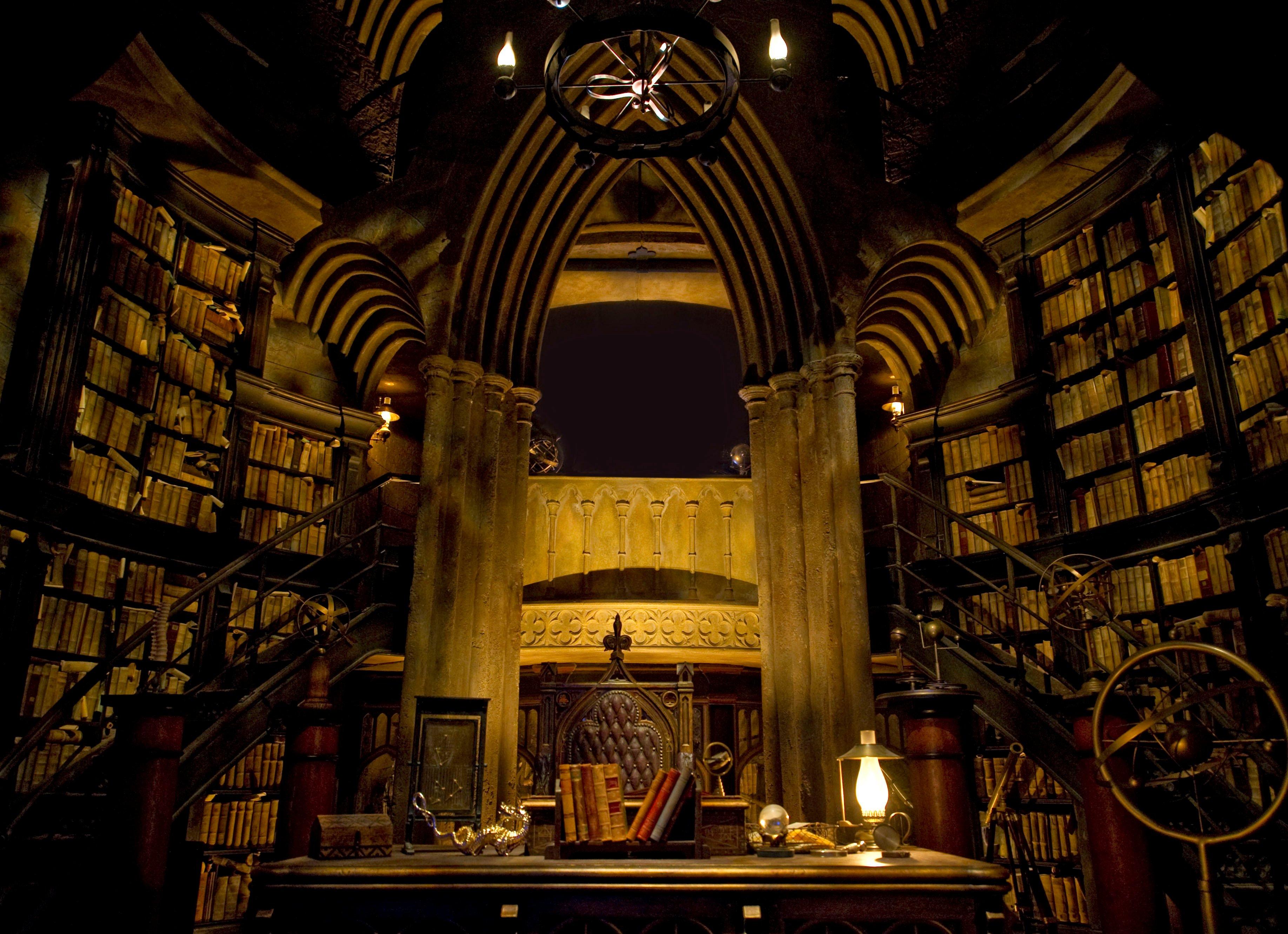 Hogwarts wallpaper hd wallpapersafari - Gryffindor crest high resolution ...