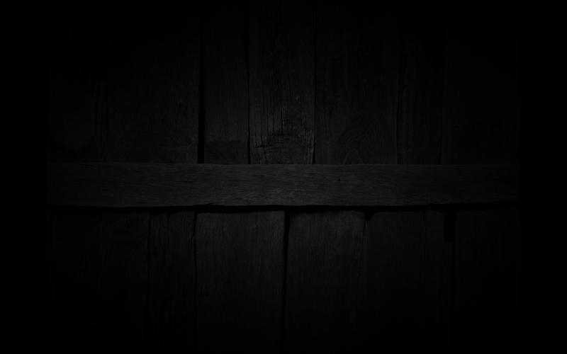 49 Black Wood Hd Wallpaper On Wallpapersafari