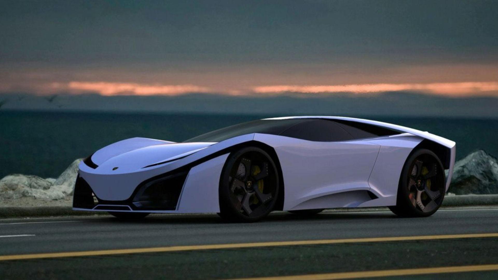 Lamborghini Cars Wallpapers WallpaperSafari - Cool lamborghini cars