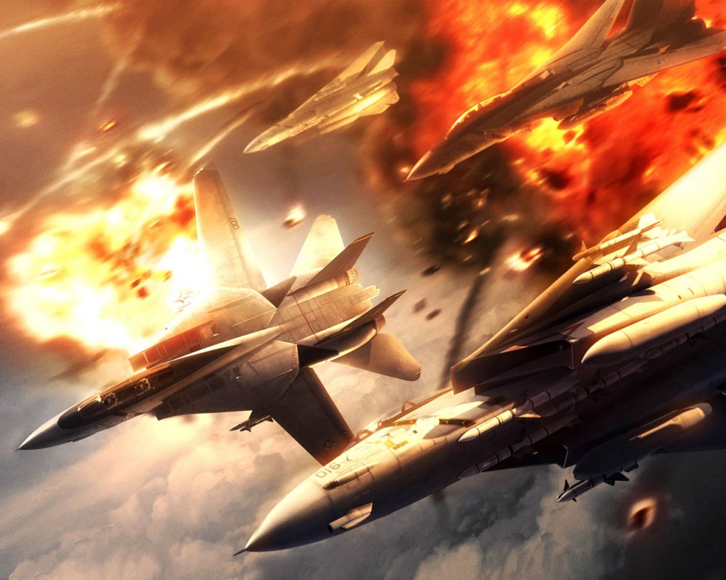 Fighter Planes Wallpapers HD wallpapers   Fighter Planes Wallpapers 1024x819