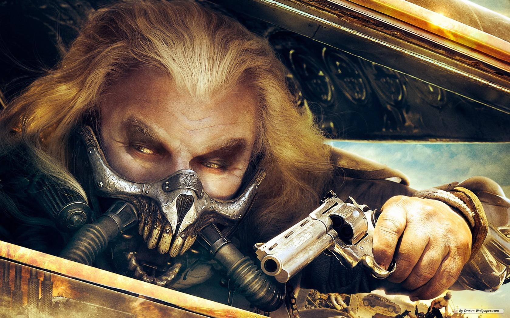 Wallpaper   Movie wallpaper   Mad Max 4 wallpaper   1680x1050   4 1680x1050