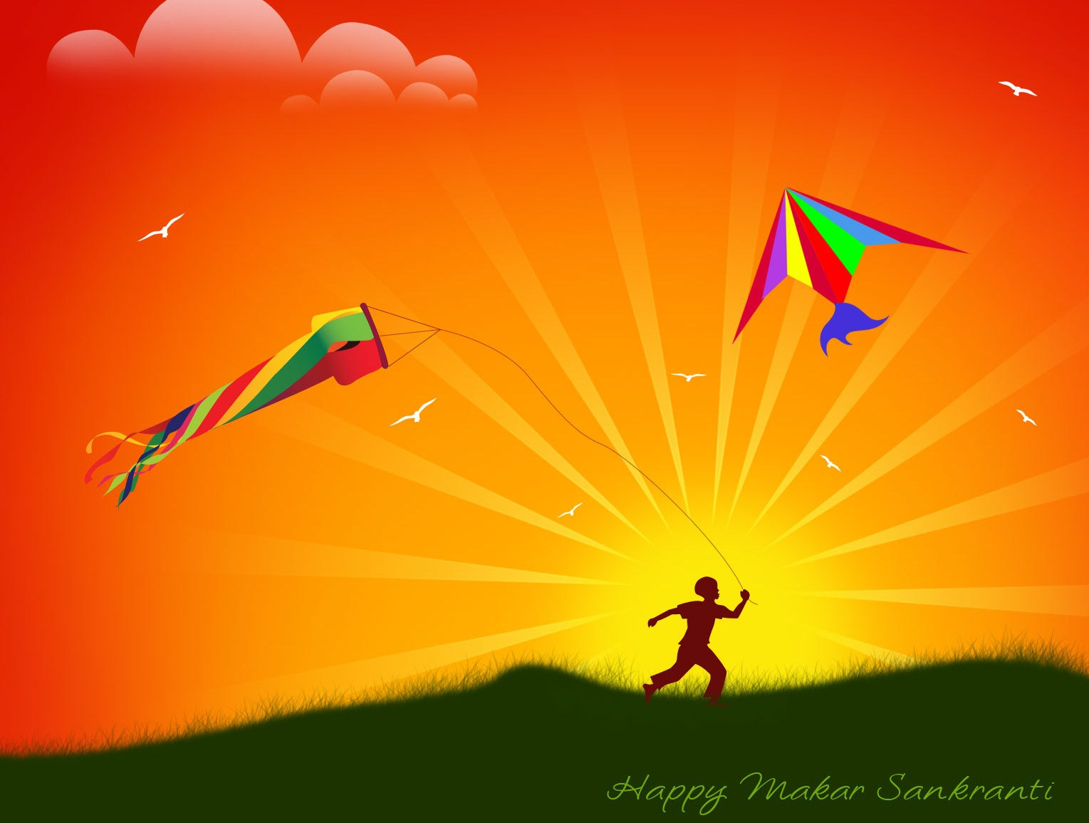 Kites Images Wallpapers   59 Group Wallpapers 1529x1155