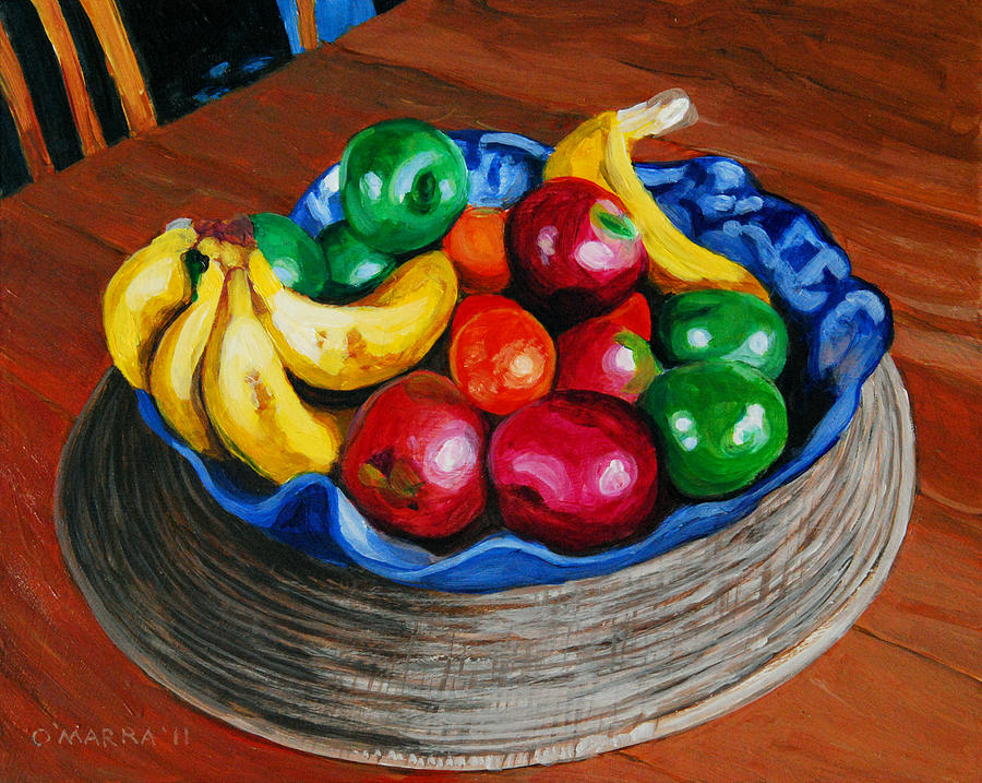 desktop fruit bowl images desktop fresh fruit platter pictures desktop 900x717
