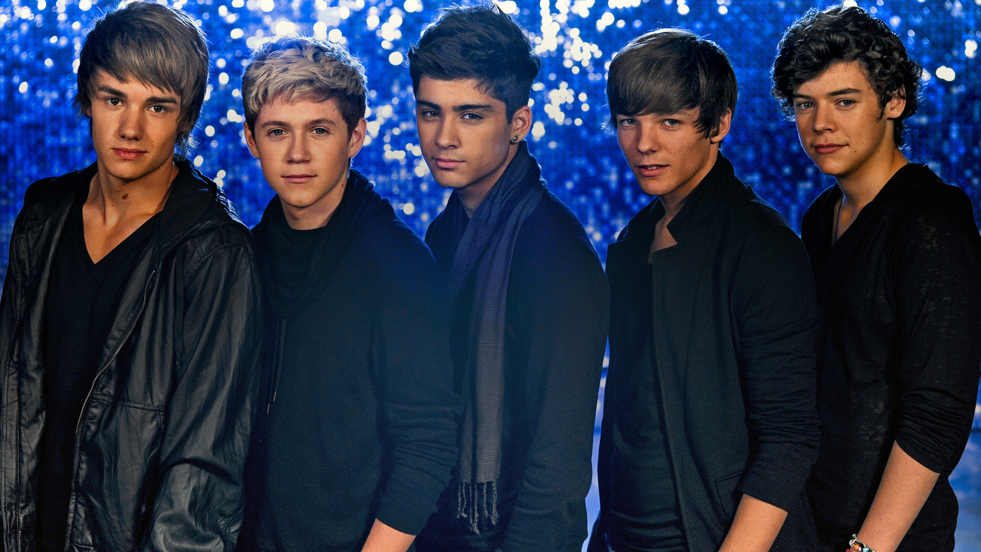 One Direction HD Wallpaper   Wallpaper High Definition High Quality 1920x1080