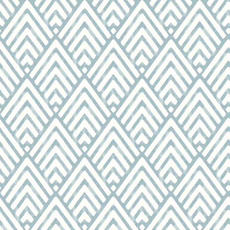 Buy Vertex White Turquoise Blue 2625 21826 Wallpaper Direct UK 800x800