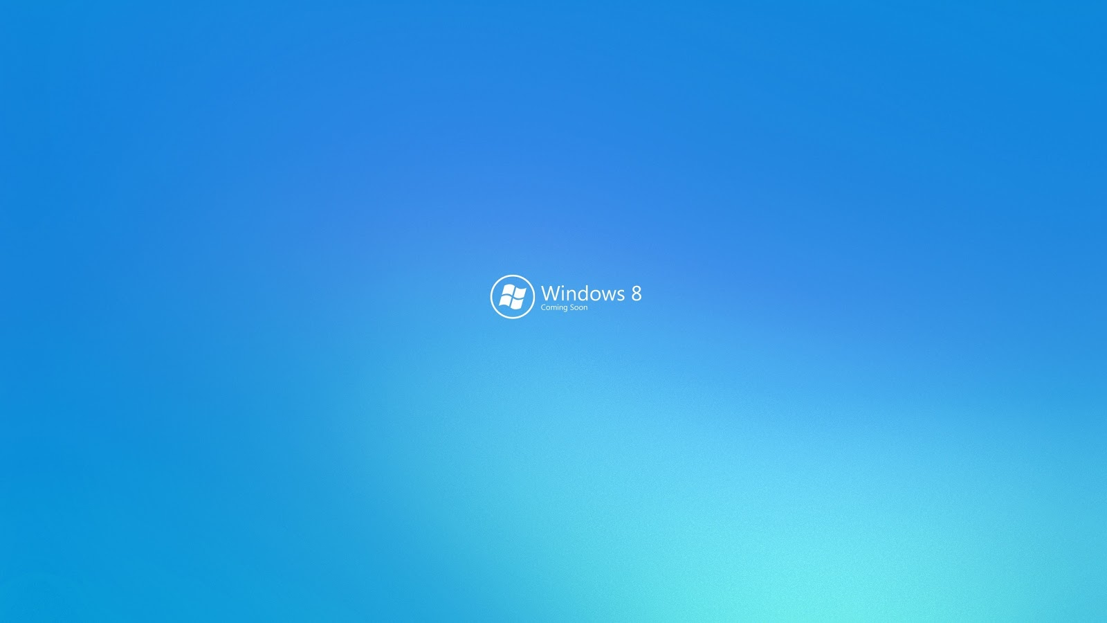 Wallpaper Windows 8  № 1929032 без смс