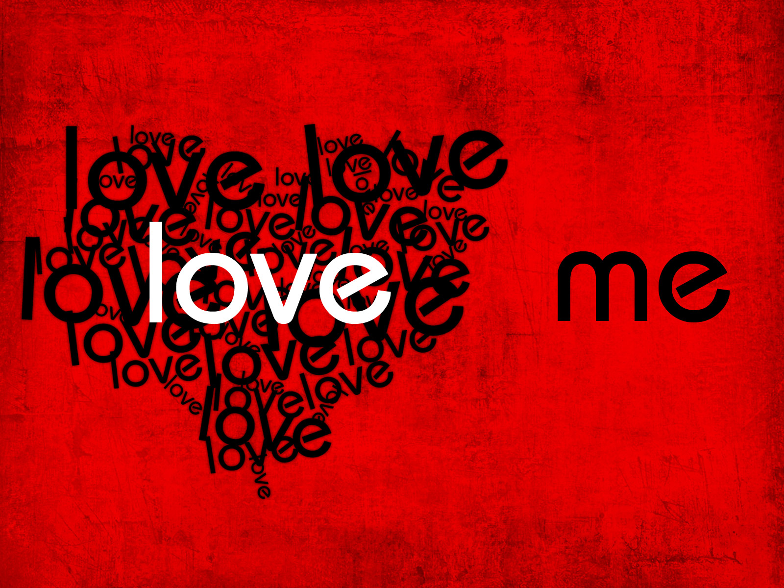 Love me Wallpapers HD Wallpapers 1600x1200