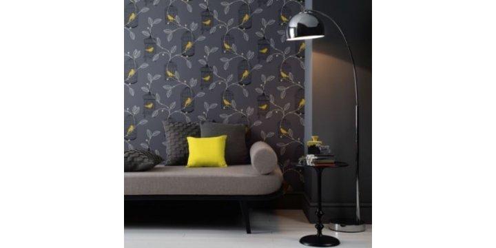 Wallpaper Clearance BQ 720x360