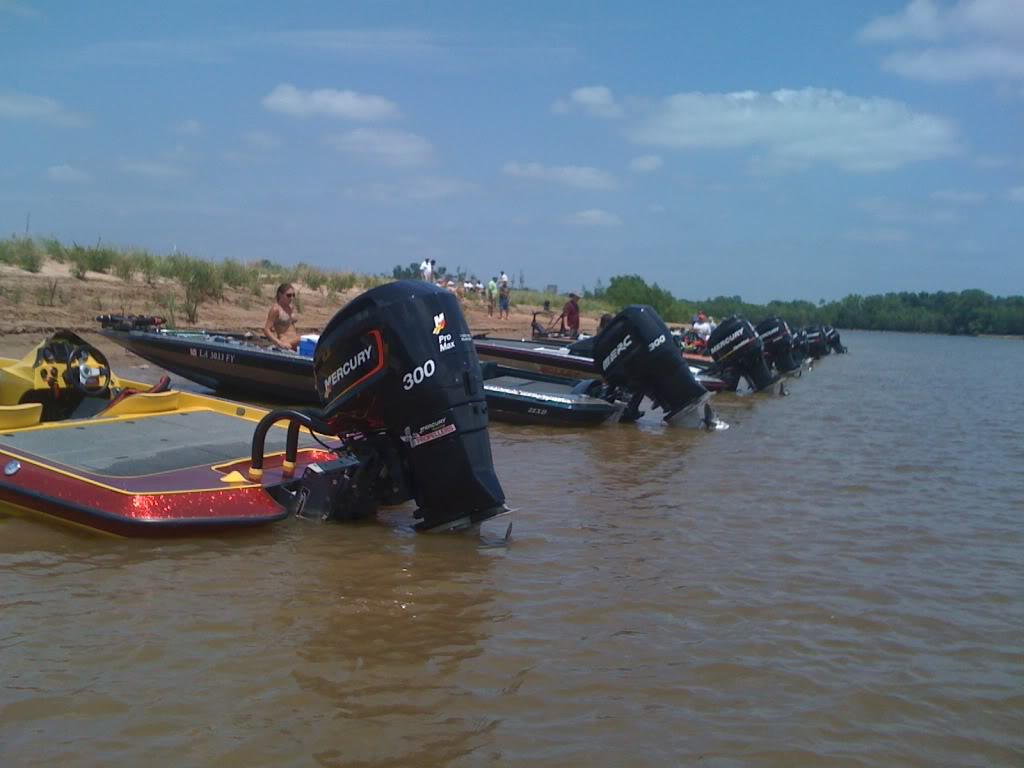 Bass Boat Wallpaper Xpress Wiring Diagram Images