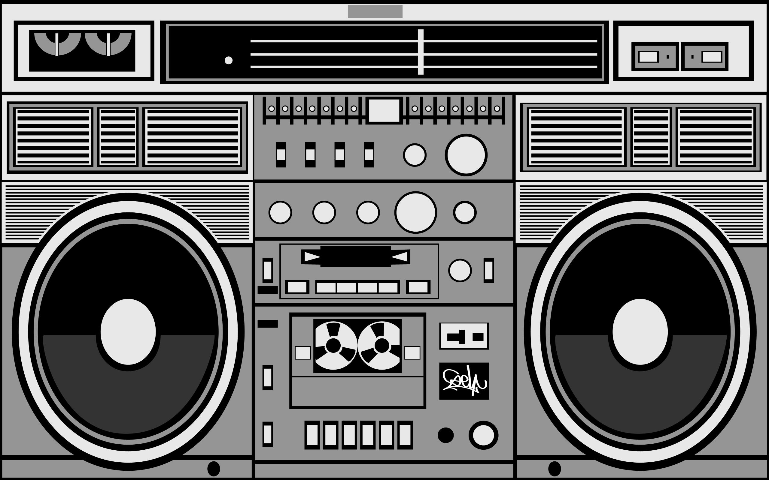 BOYS hip hop hip hop rap radio stereo music wallpaper background 2560x1600