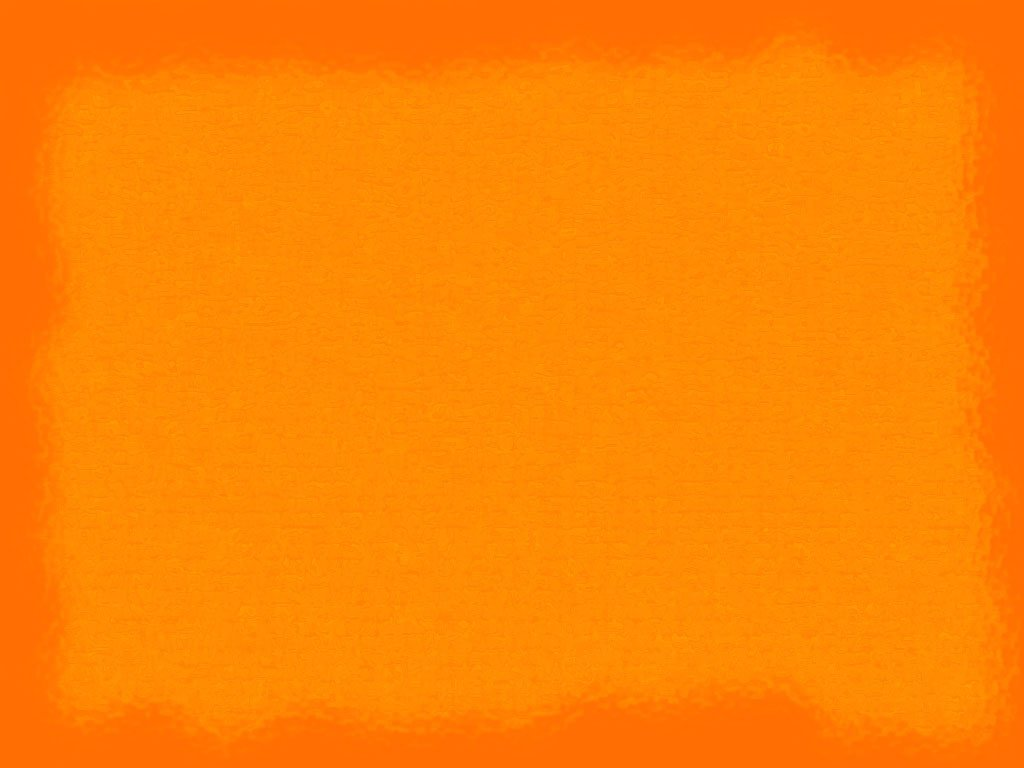 orange texture backgrounds wallpapersjpg 1024x768