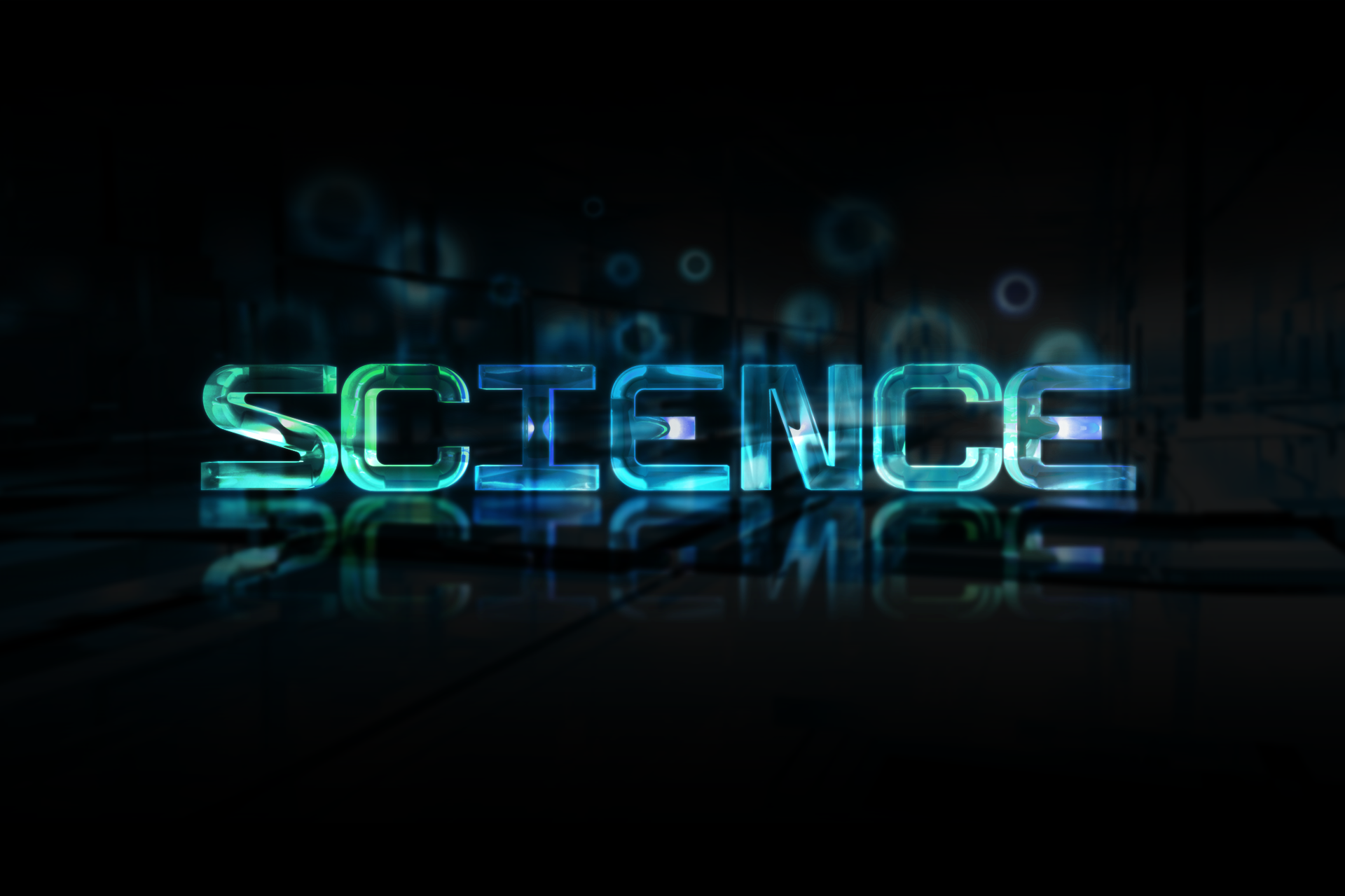 Science Wallpapers For Desktop