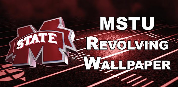 Mississippi State Wallpaper Mississippi state revolving wp 705x345