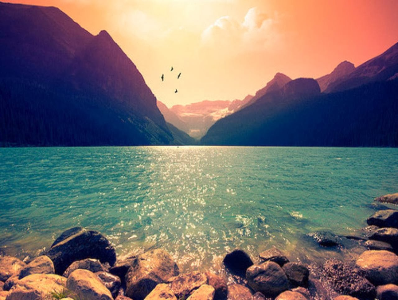 Most Beautiful Tumblr Pictures WallpaperYork Brows your wallpaper 1280x967