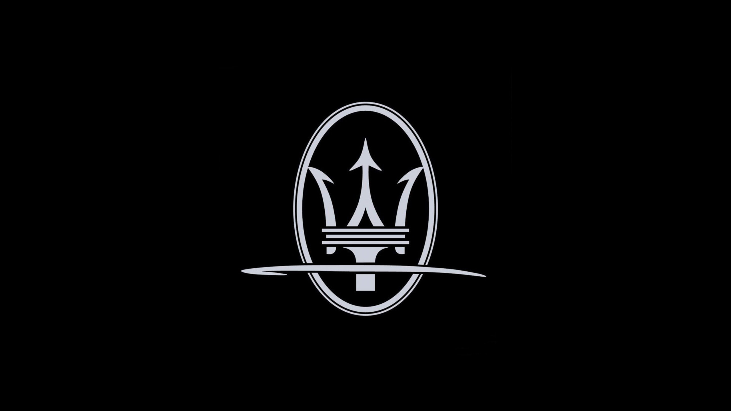 maserati logo wallpaper 240x320 car cool logo maserati Car Pictures 2560x1440
