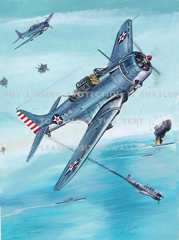 Douglas Sbd Dauntless Wallpaper Backgrounds   Larutadelsorigens 923x1240