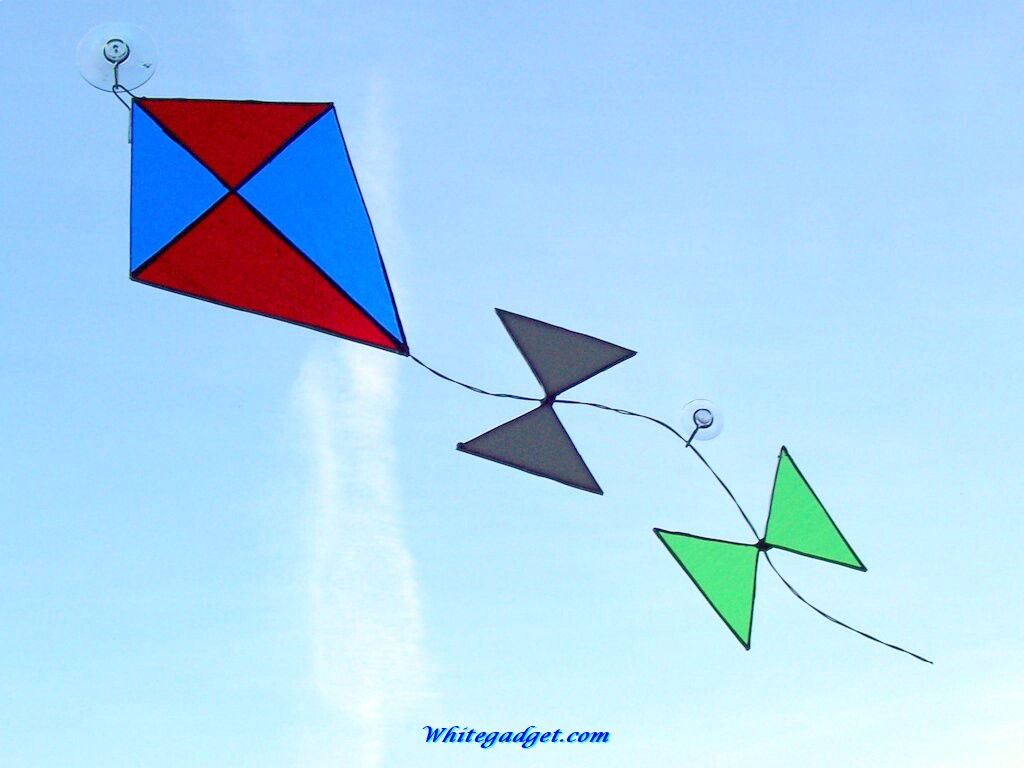 91750 kite wallpaper kite wallpaper picsjpg 1024x768