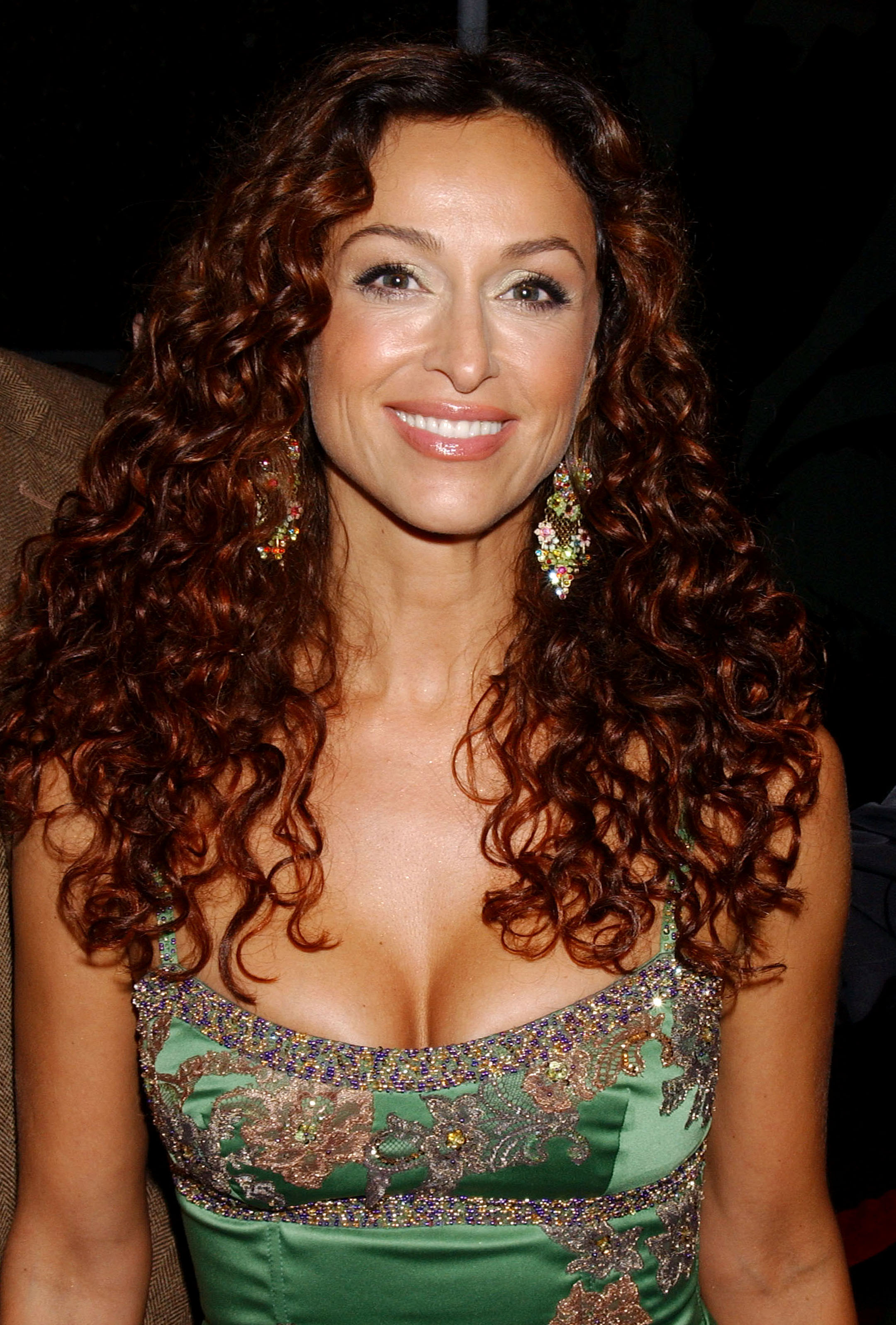 wallpapers Hollywood Photos Sofia Milos   Gallery Photo Colection 2160x3195