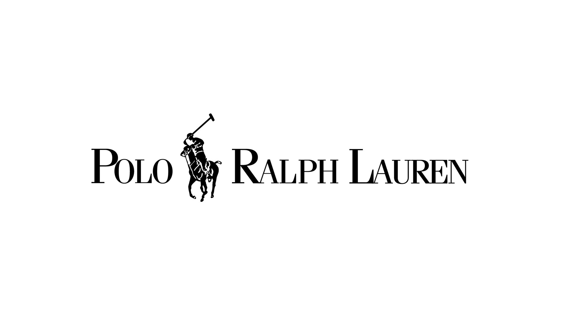 Ralph Lauren Logo Wallpapers 17 1920x1080