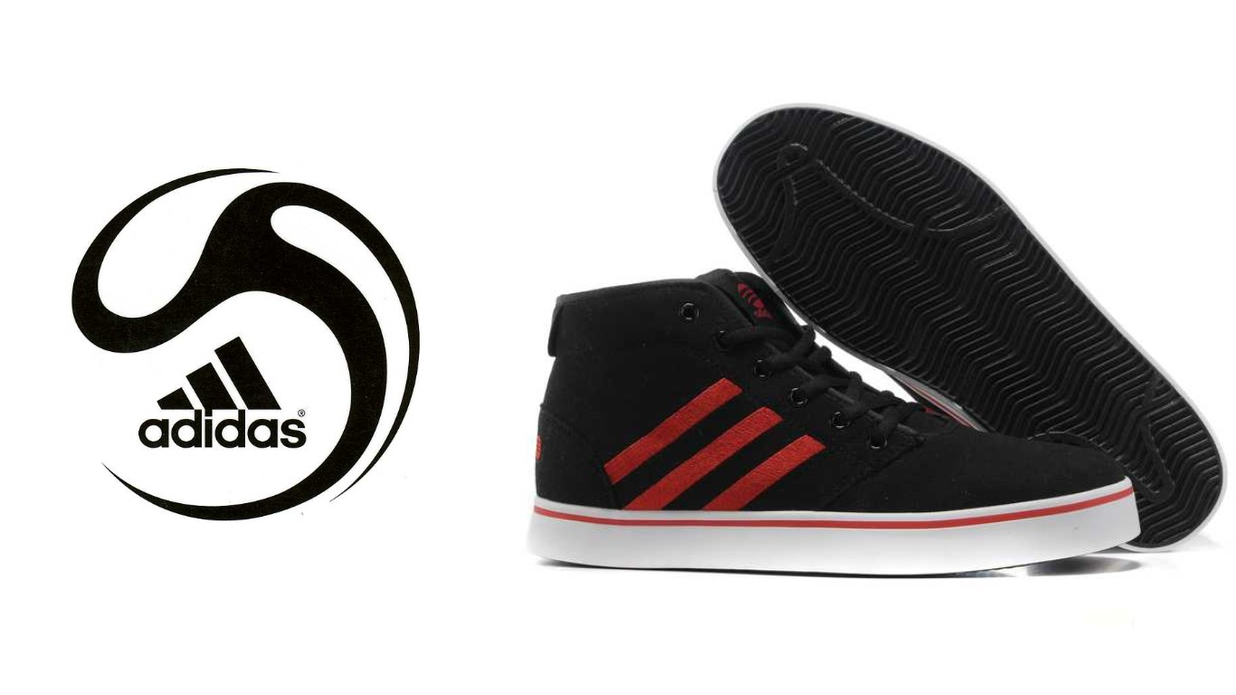 ADIDAS Shoes Computer Wallpapers Desktop Backgrounds 1366x768 ID 1366x768