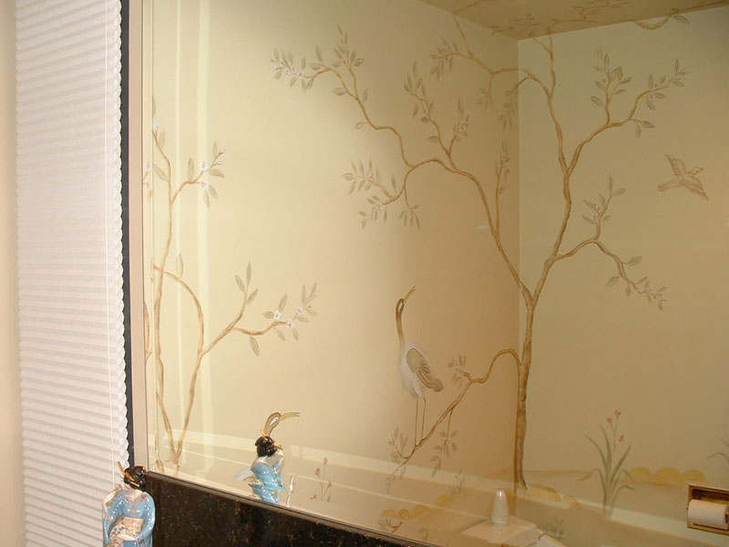 japanese wallpaper murals 800x600