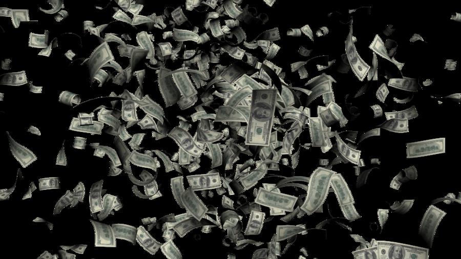 Similar Galleries Money Desktop Wallpaper Money Wallpaper 3d 900x506