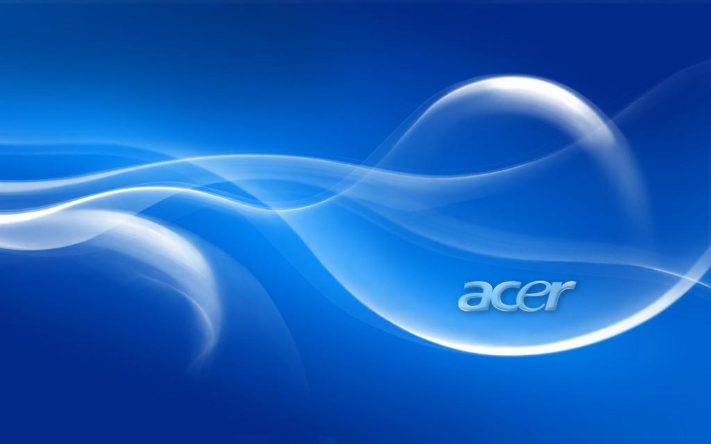 49+] Acer Wallpaper for Windows 10 on WallpaperSafari