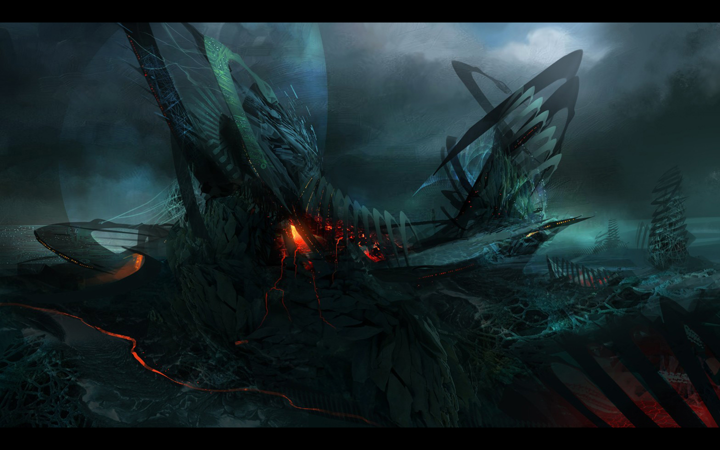 http wallpapers wallpapersdepo net wallpapers 1393 sci fi cities 1440x900