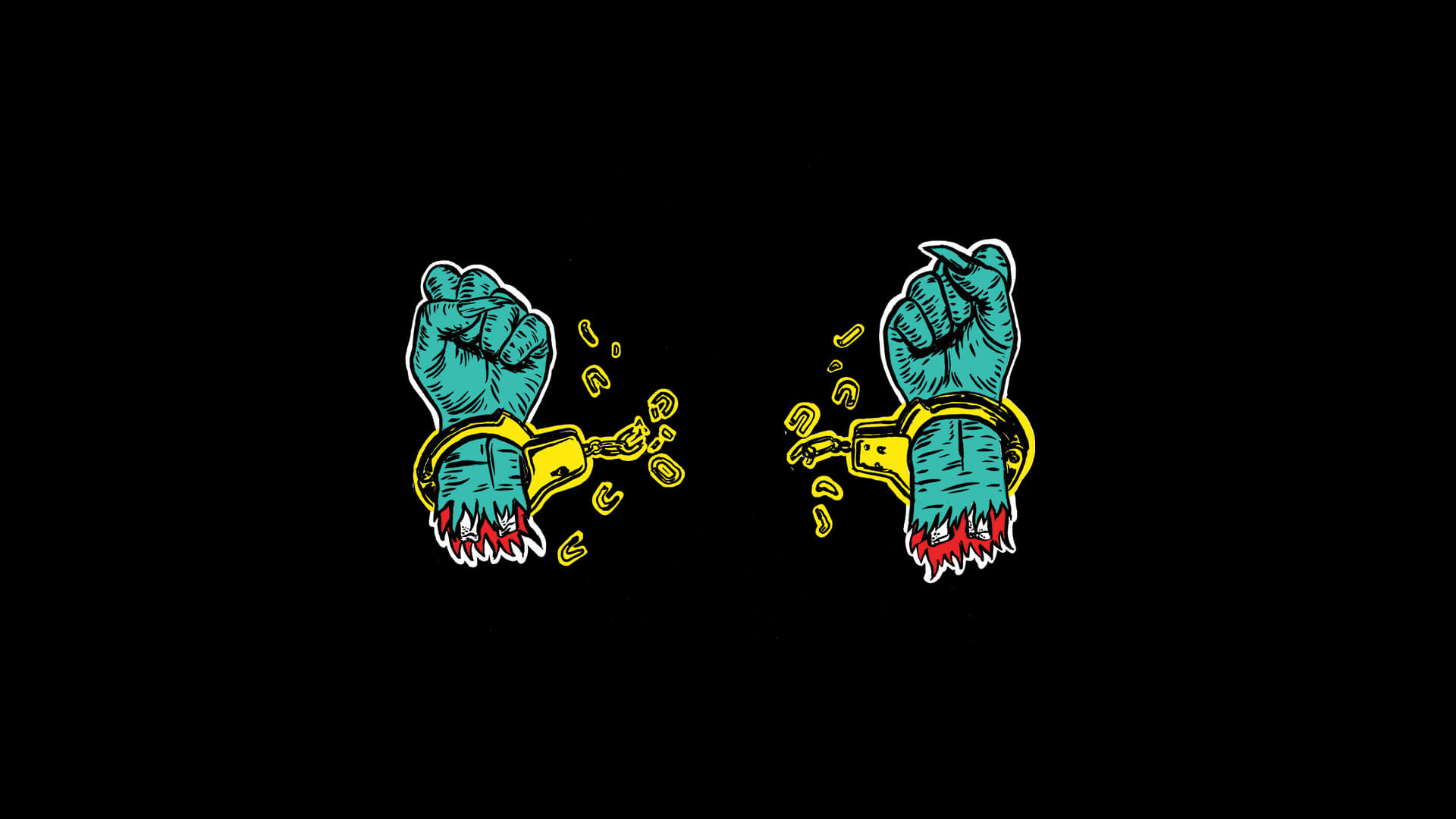 RTJ Desktop And Mobile Wallpaper Downloads   Run The Jewels 1920x1080