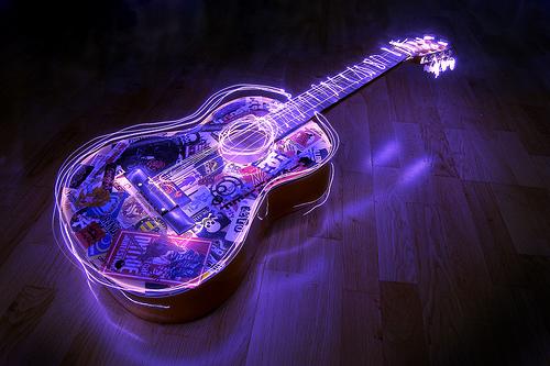 Electric Guitar Wallpaper   wwwwallpapers in hdcom 500x333