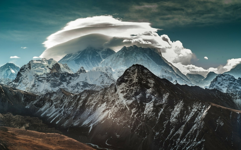 Category Nature Hd Wallpapers Subcategory Mountains Hd Wallpapers 800x500