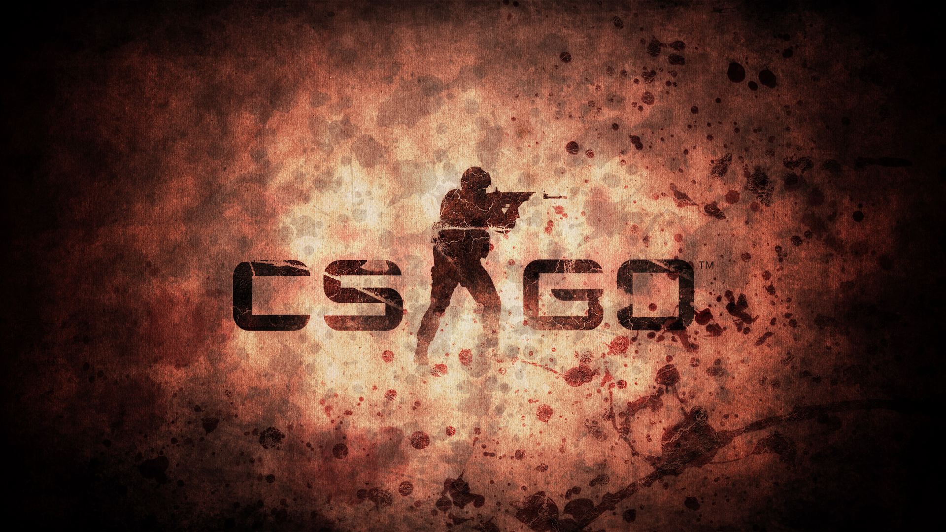 Cs Go Hack Aimbot and Wallhack Undetectable 1920x1080
