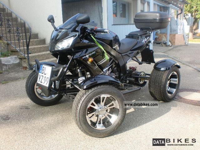 Download 2011 Suzuki ATV Quad Shineray XY250ST 3 Motorcycle Quad photo 640x480