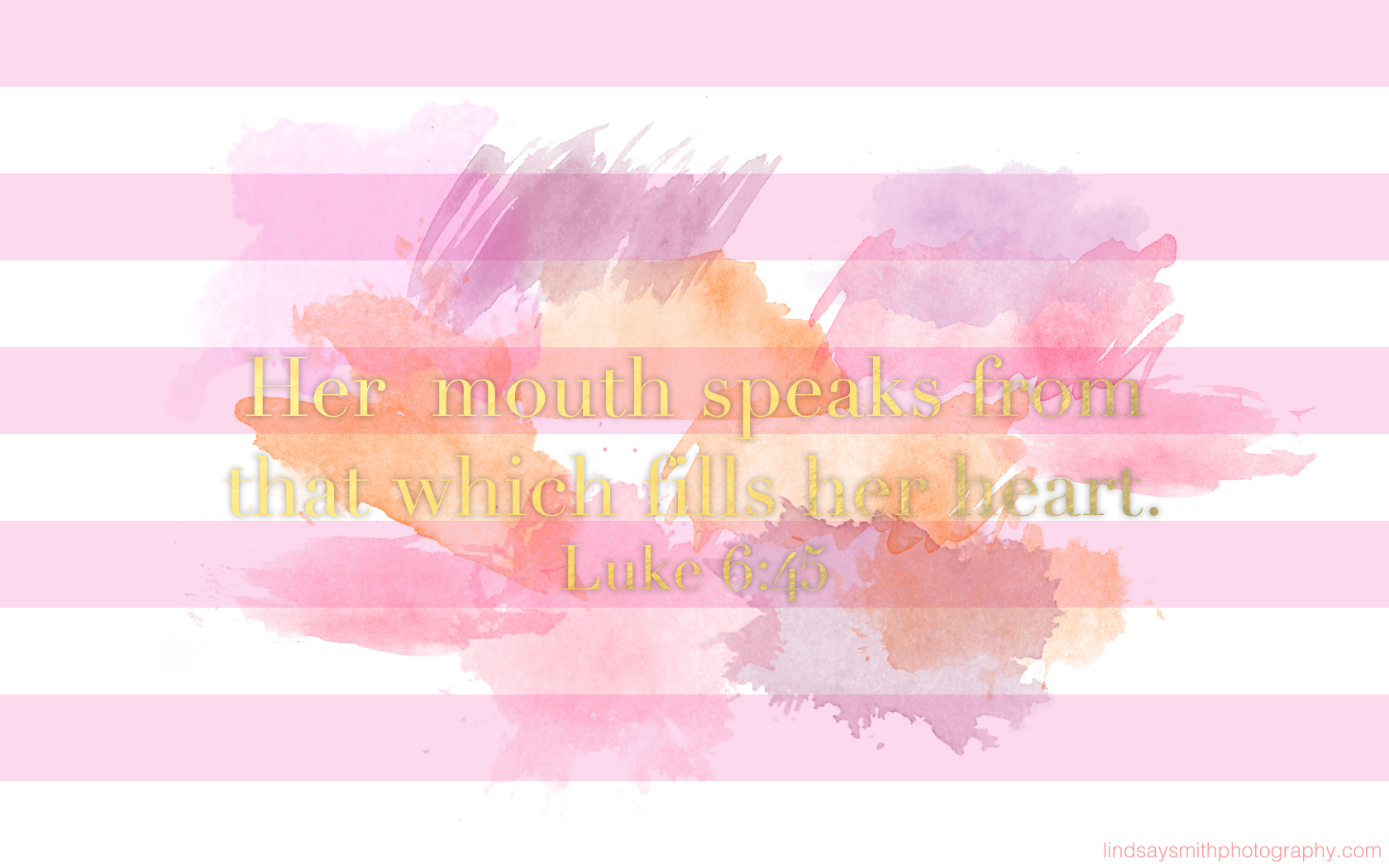 3 Pretty Desktop Backgrounds For Inspiration 187 Lindsay 1680x1050
