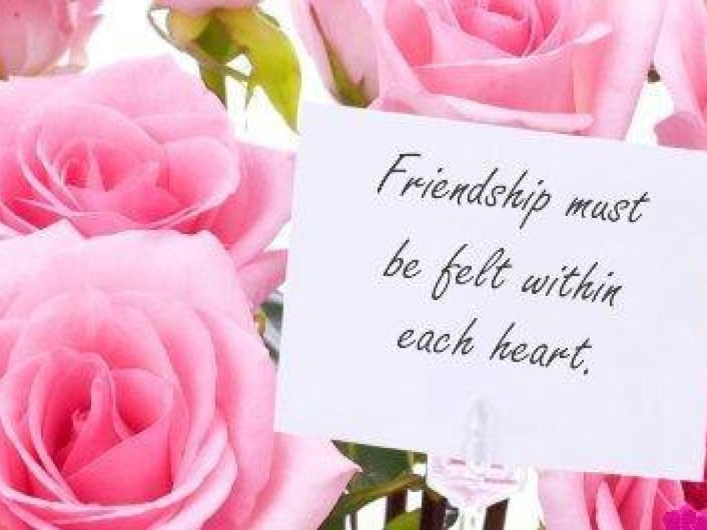 Love And Friendship Desktop Wallpaper : Wallpapers of Love and Friendship - WallpaperSafari