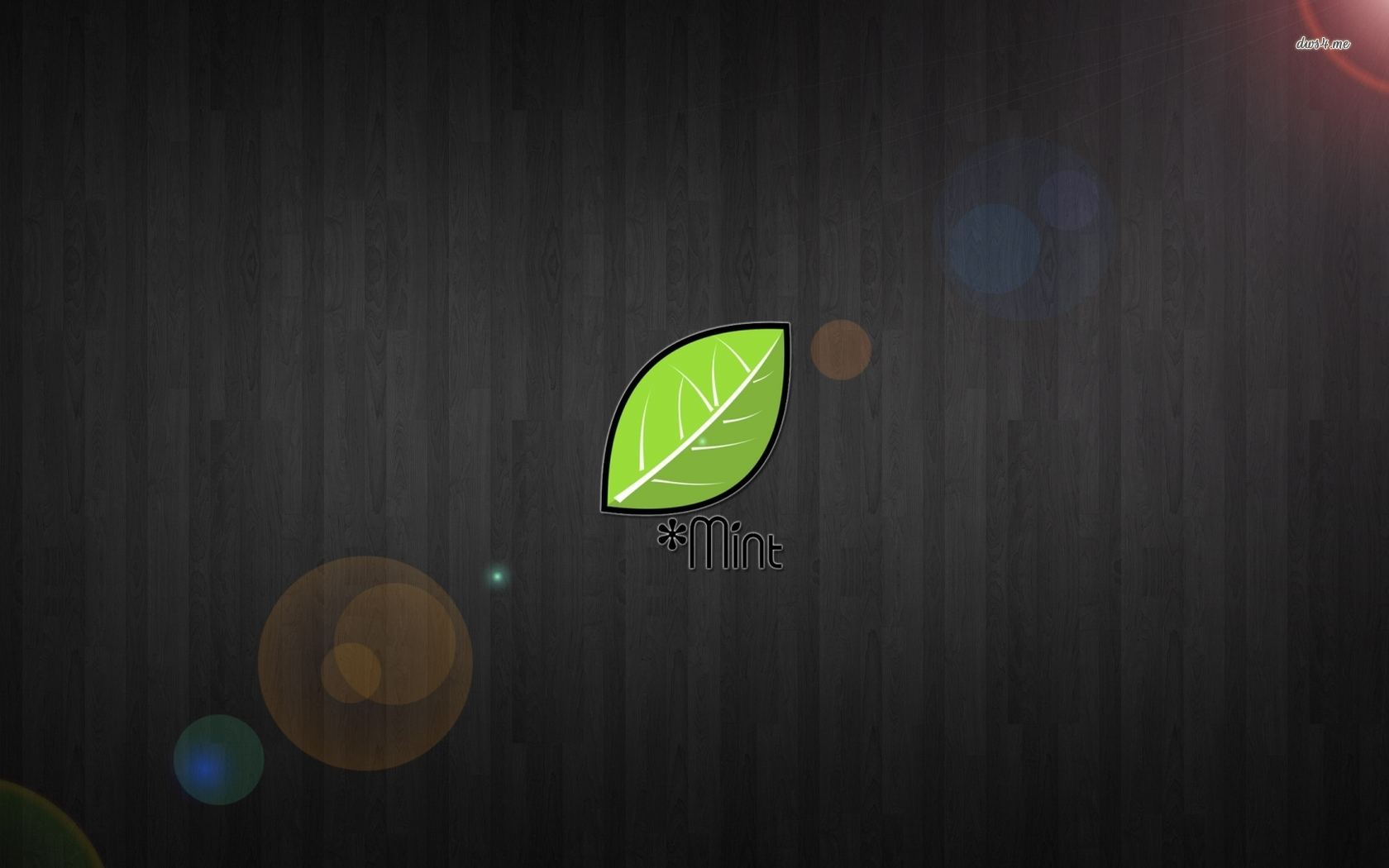 Linux Mint wallpaper 1680x1050 Linux Mint wallpaper 1920x1080 more 1680x1050