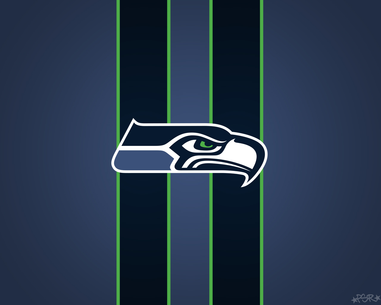 The Ultimate Seattle Seahawks Wallpaper Collection 1280x1024