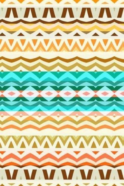 aztec wallpaper Tumblr 490x735