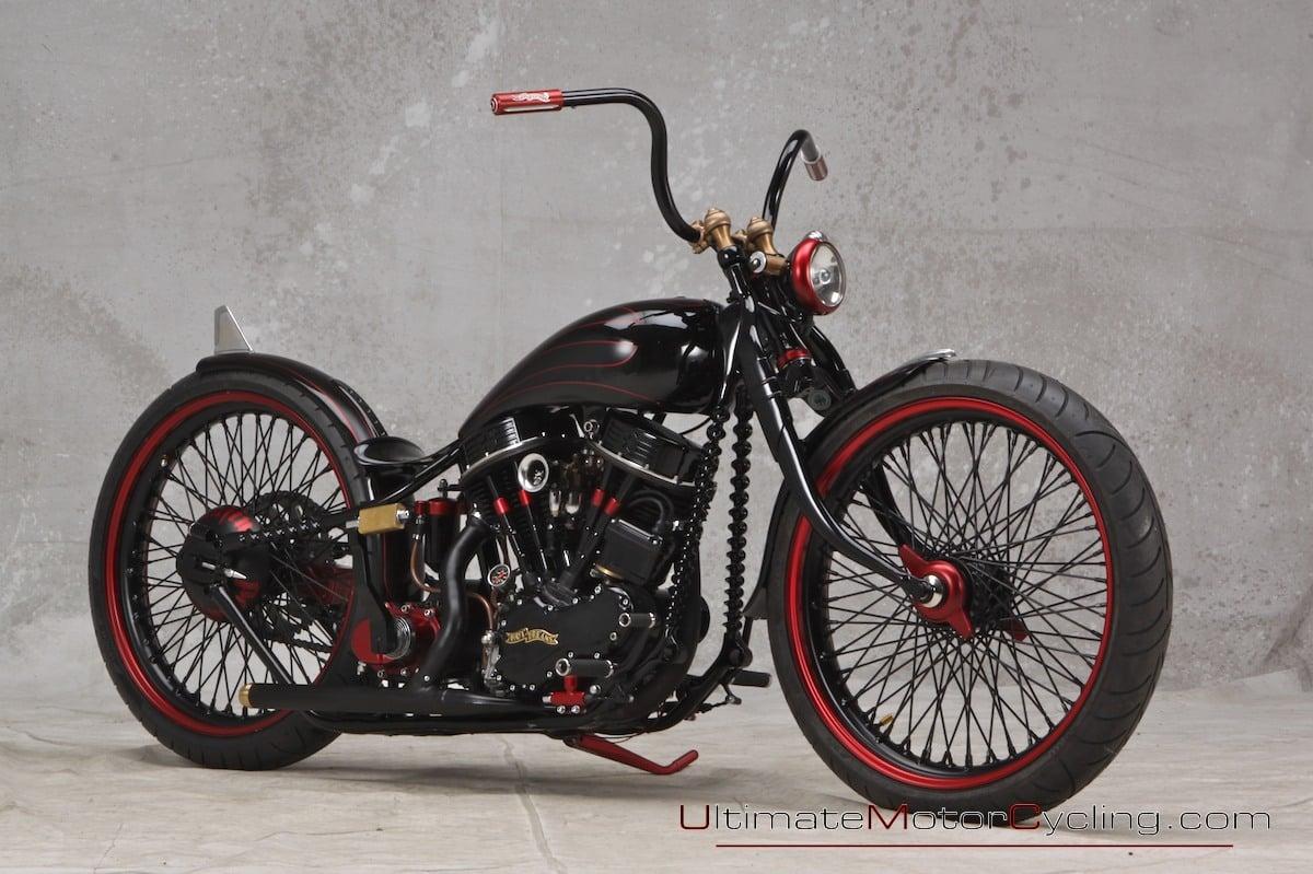 motorcycle wallpaper Custom Motorcycle Wallpaper 1200x799