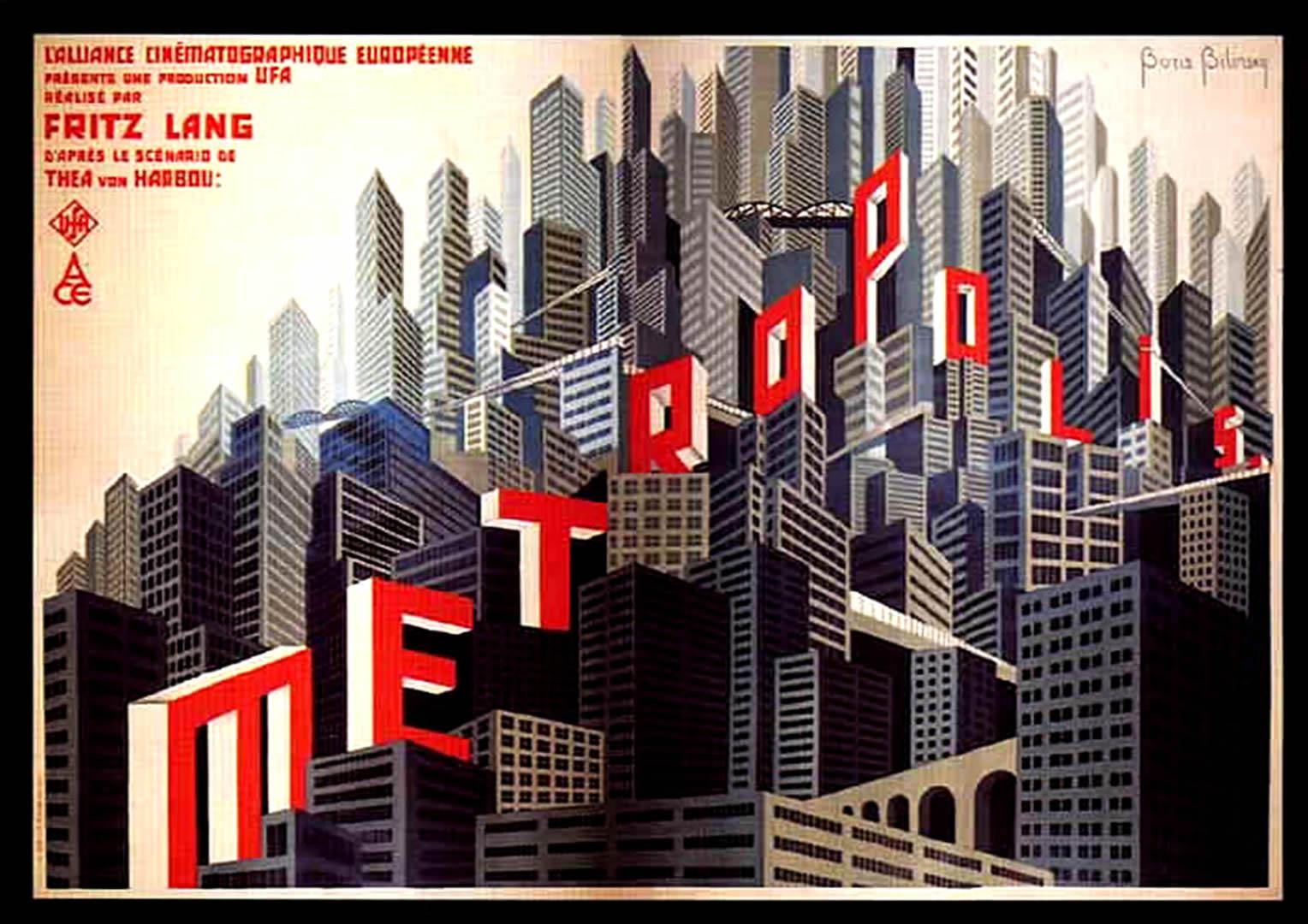 Retro Sci Fi Wallpaper WallpaperSafari Movie Film Book Cinema 1528x1080